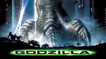 Godzilla 3 Netflix